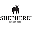 Shepherd of sweden ab