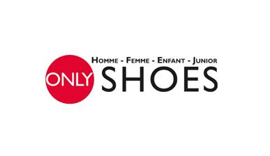 only-shoes-anth-sur-léman