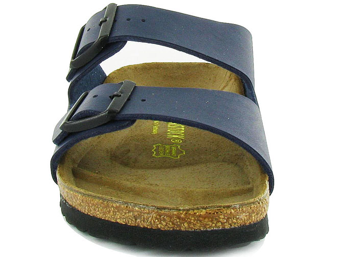 Birkenstock nu pieds arizona men marine1038812_3