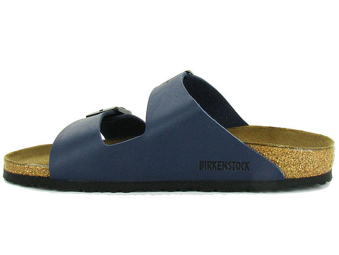 Birkenstock nu pieds arizona men marine1038812_4
