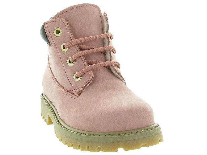 Fiorita apres ski bottes fourrees 300 fourree rose pale1588206_3