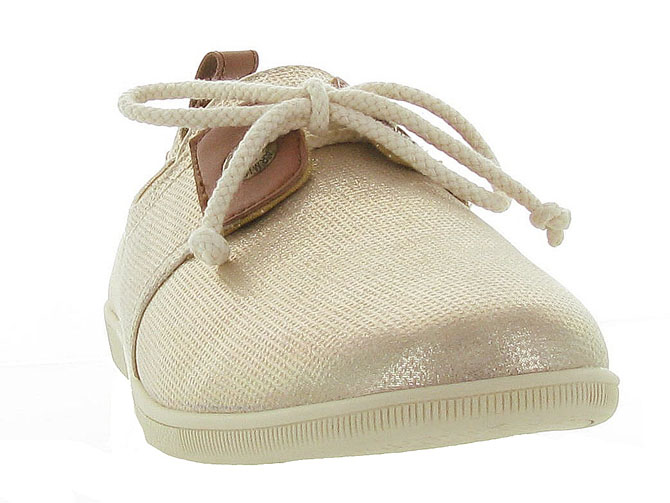 Armistice baskets et sneakers stone 1 comet or3142001_3