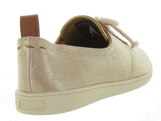 Armistice baskets et sneakers stone 1 comet or3142001_5