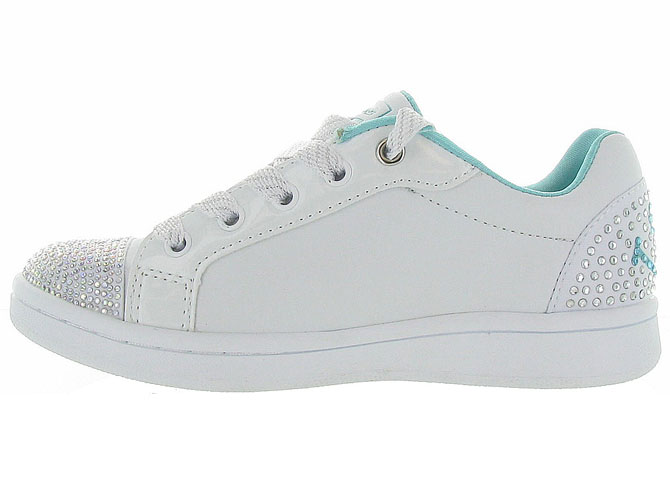 Skechers footwear baskets et sneakers 84461l blanc3146001_4