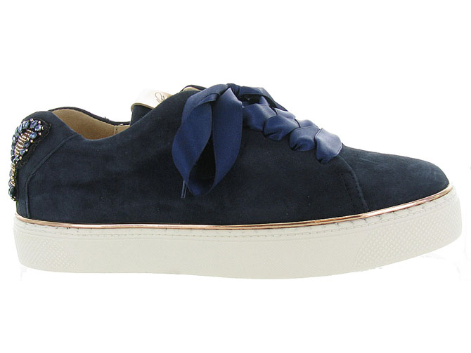 Alpe chaussures a lacets 3579 marine3154501_2
