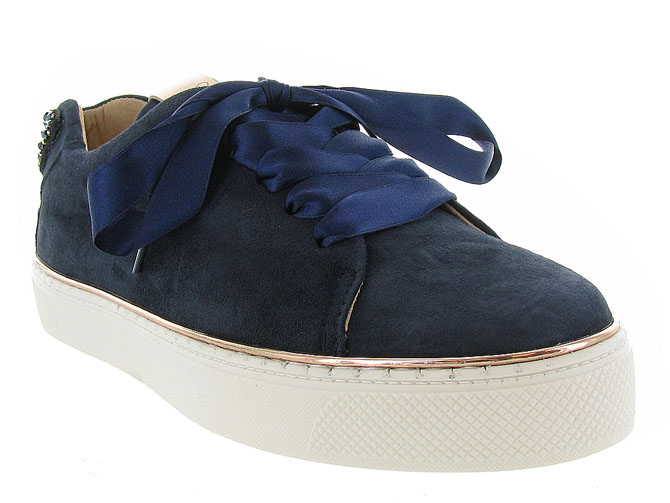 Alpe chaussures a lacets 3579 marine3154501_3