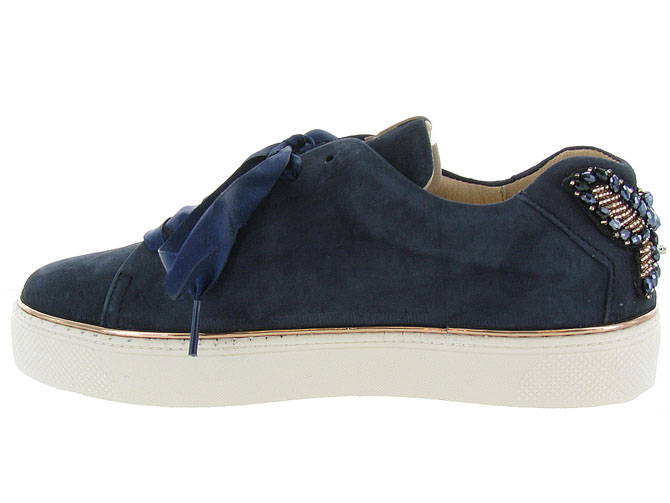 Alpe chaussures a lacets 3579 marine3154501_4