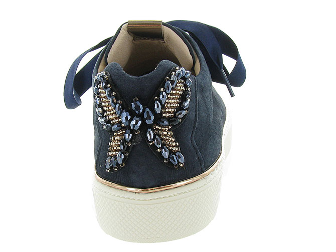 Alpe chaussures a lacets 3579 marine3154501_5