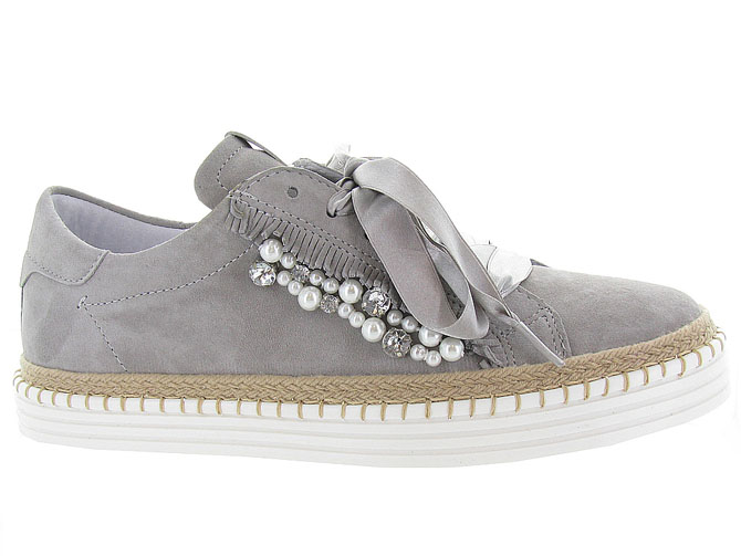 Alpe chaussures a lacets 3539 gris3154601_2