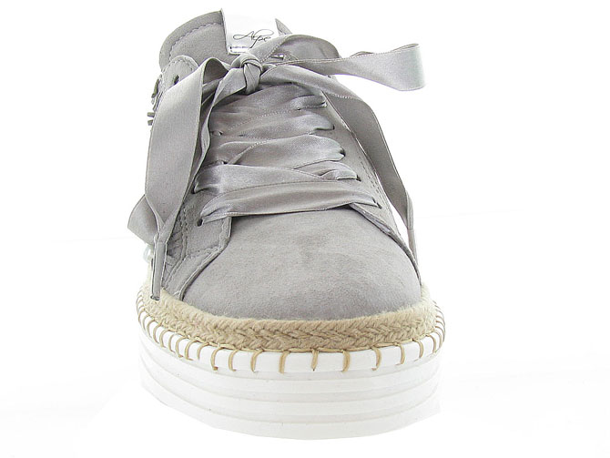 Alpe chaussures a lacets 3539 gris3154601_3