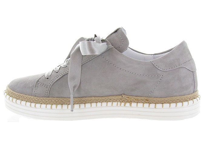 Alpe chaussures a lacets 3539 gris3154601_4
