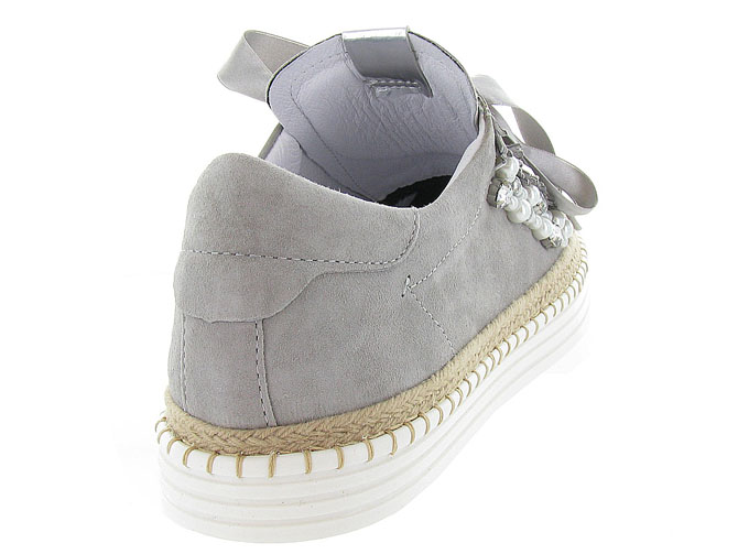 Alpe chaussures a lacets 3539 gris3154601_5