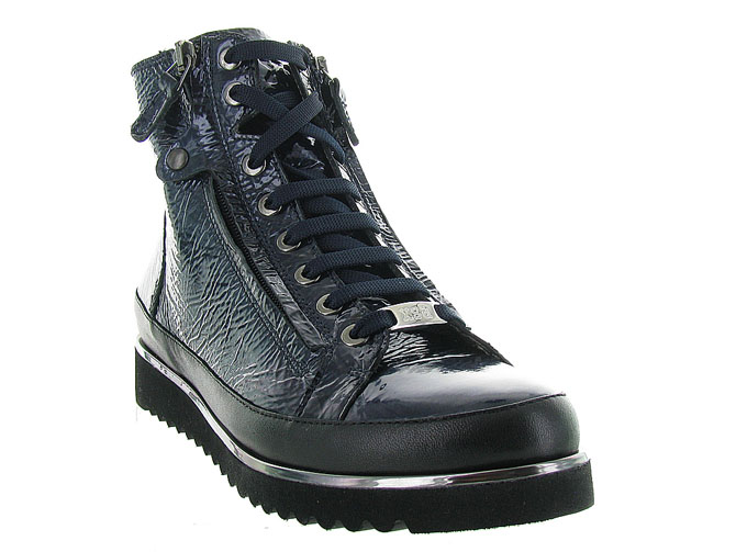 Xsa chaussures a lacets 8936 marine3218002_3