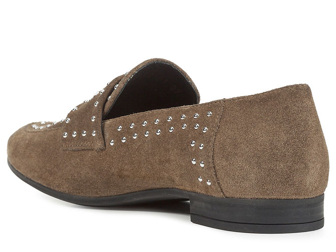 Geox mocassins d948pg marlyna taupe3262001_4
