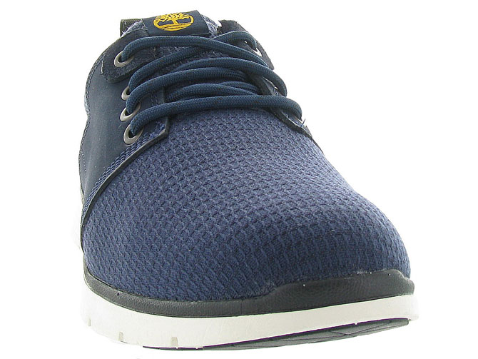 Timberland baskets et sneakers ca1j51 killington marine4226101_3