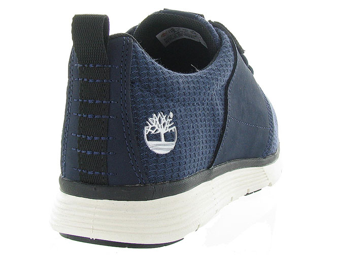 Timberland baskets et sneakers ca1j51 killington marine4226101_5