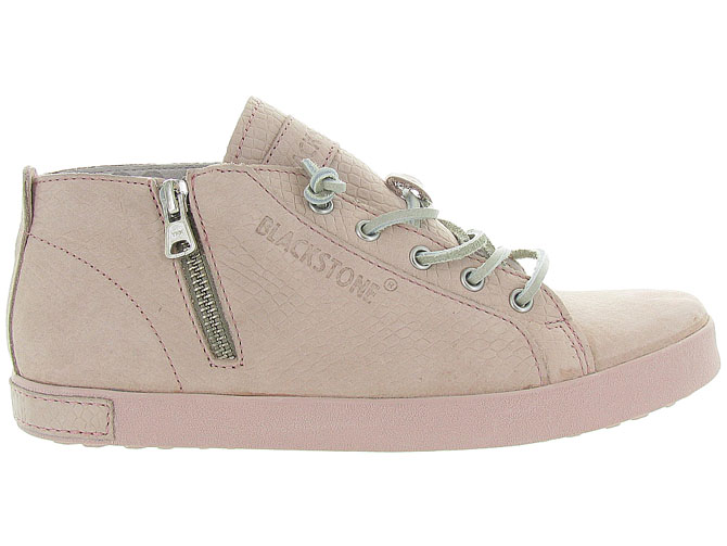 Black stone chaussures a lacets nl35 rose4261201_2