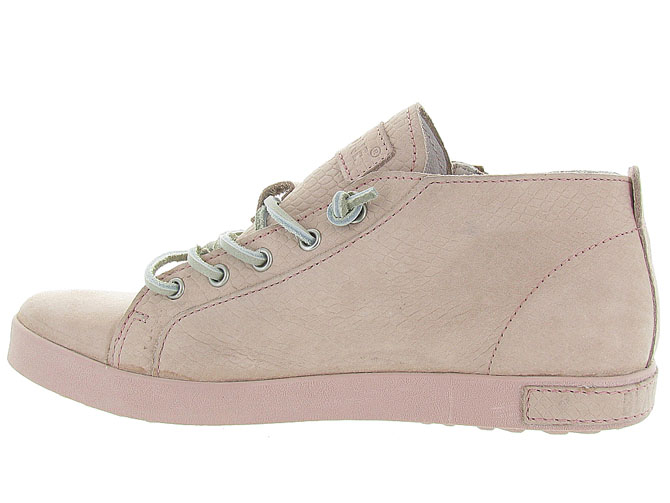 Black stone chaussures a lacets nl35 rose4261201_4