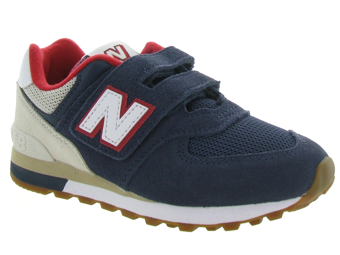 Chaussures Online | New balance baskets et sneakers iv574 yv574 ...