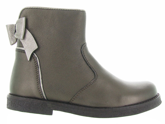Apples and pears bottines et boots 8973 bronze4397502_2