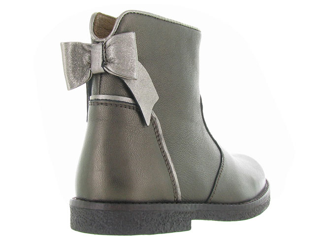 Apples and pears bottines et boots 8973 bronze4397502_5