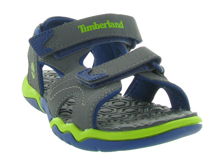 Timberland sandales et nu pieds a1ye1 a1wgg a1yde anthracite4445001_3