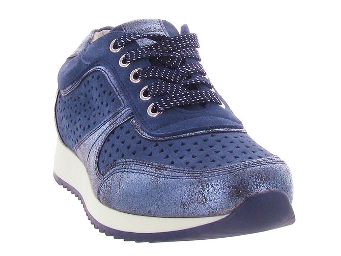 Carmela baskets et sneakers 66614 jeans4530101_3