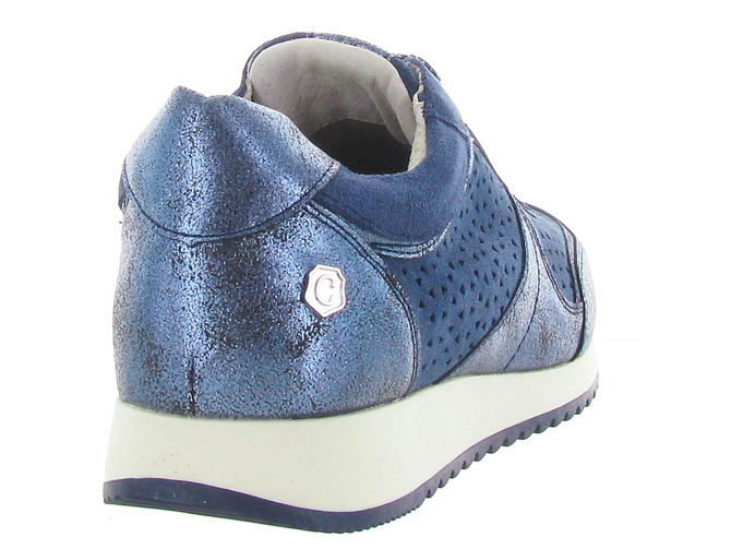 Carmela baskets et sneakers 66614 jeans4530101_5