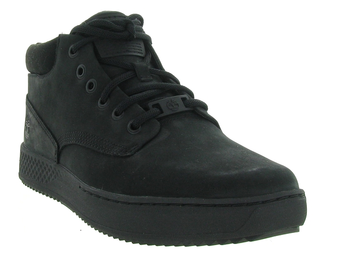 Timberland chaussures a lacets a26mf city roam noir4624901_3