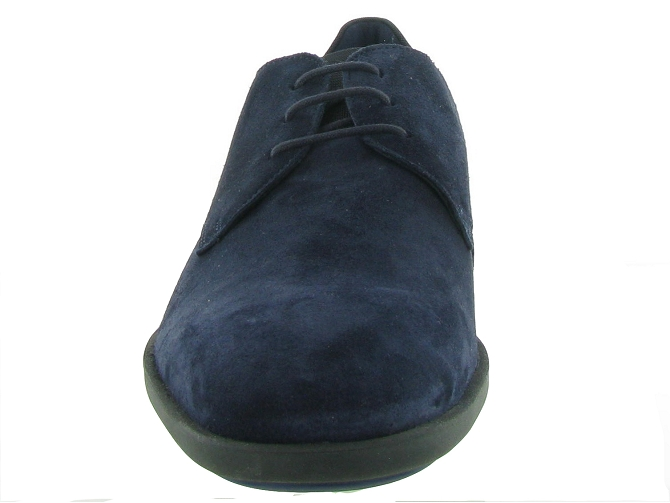 Lloyd chaussures a lacets fabius marine4739601_2