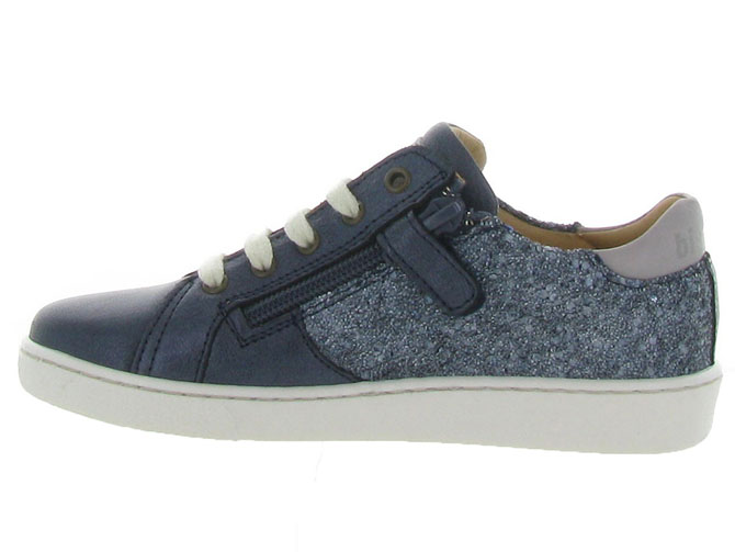 Bisgaard chaussures a lacets 31837 jeans5177901_4