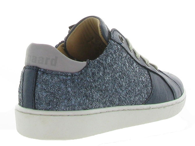 Bisgaard chaussures a lacets 31837 jeans5177901_5