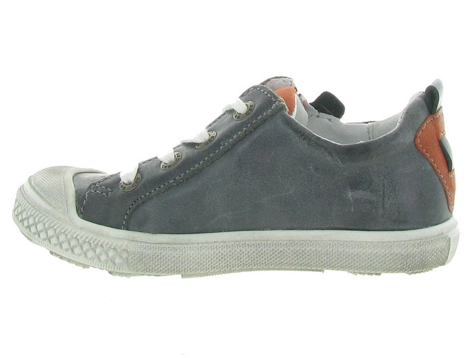Gbb chaussures a lacets stellio gris5186402_4