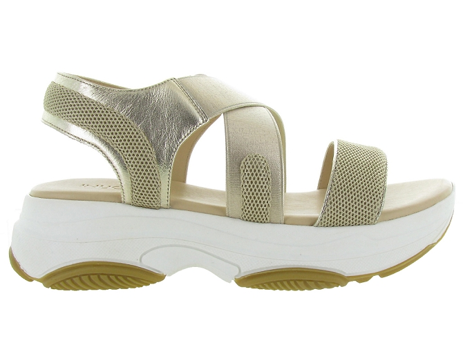 Inuovo nu pieds 115005 or5197403_2