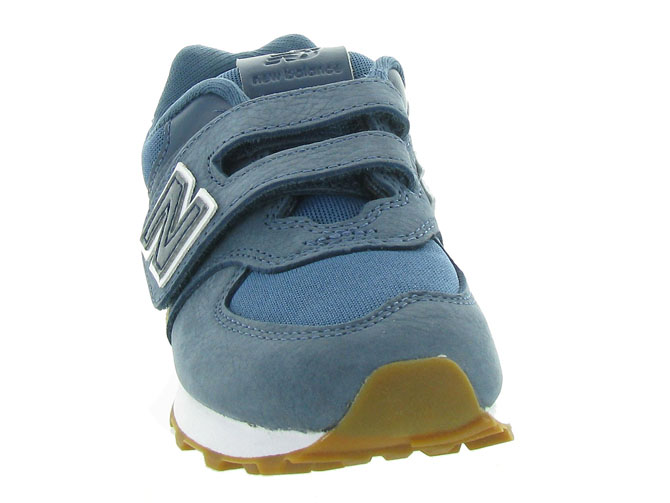 New balance chaussures a scratch iv574 yv574 jeans5252302_3