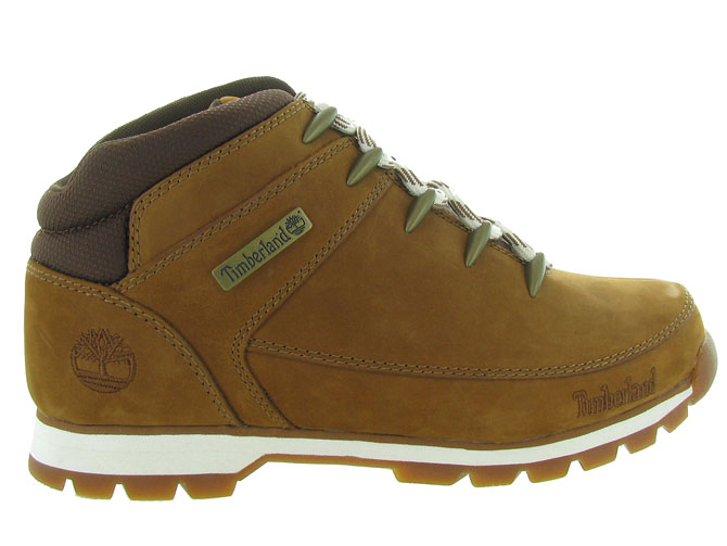 Timberland bottines et boots a22xsf13 euro sprint gold5259001_2