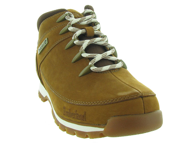 Timberland bottines et boots a22xsf13 euro sprint gold5259001_3