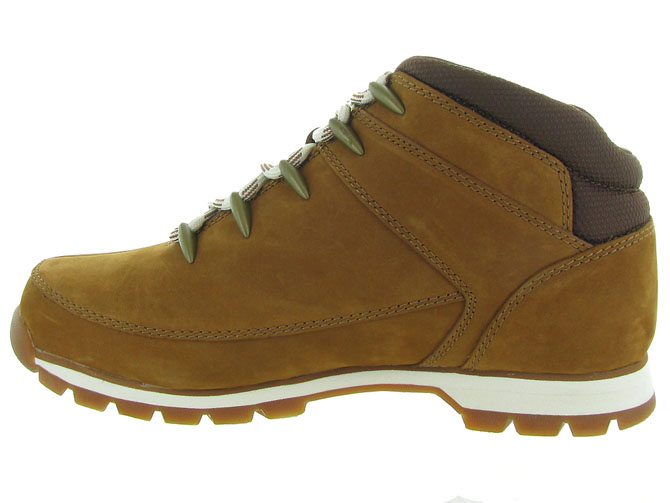 Timberland bottines et boots a22xsf13 euro sprint gold5259001_4