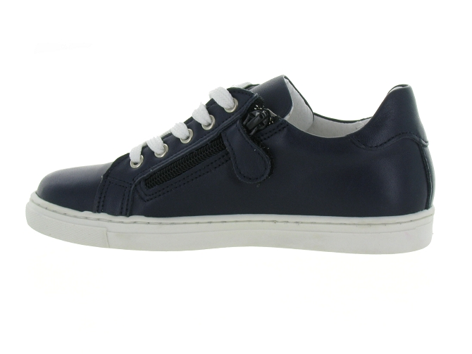 Bellamy chaussures a lacets tarn marine5280702_4