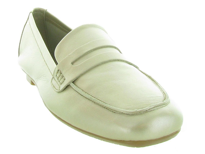 Reqins mocassins hema or5294701_3