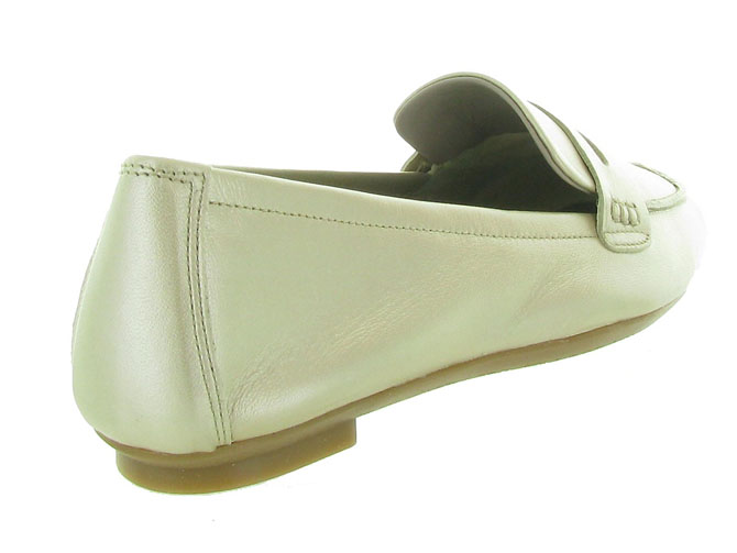 Reqins mocassins hema or5294701_5