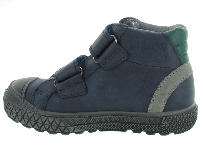 Bellamy chaussures a scratch ido marine5315701_4