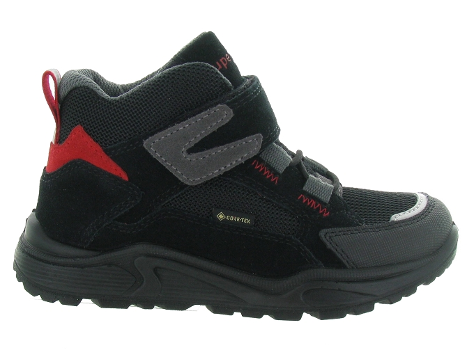 Superfit chaussures a scratch 325 goretex noir5317201_2