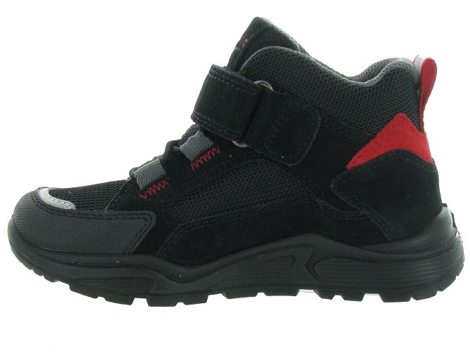 Superfit chaussures a scratch 325 goretex noir5317201_4