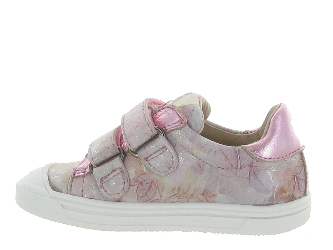 Acebos chaussures a scratch 5478 rose5377501_4