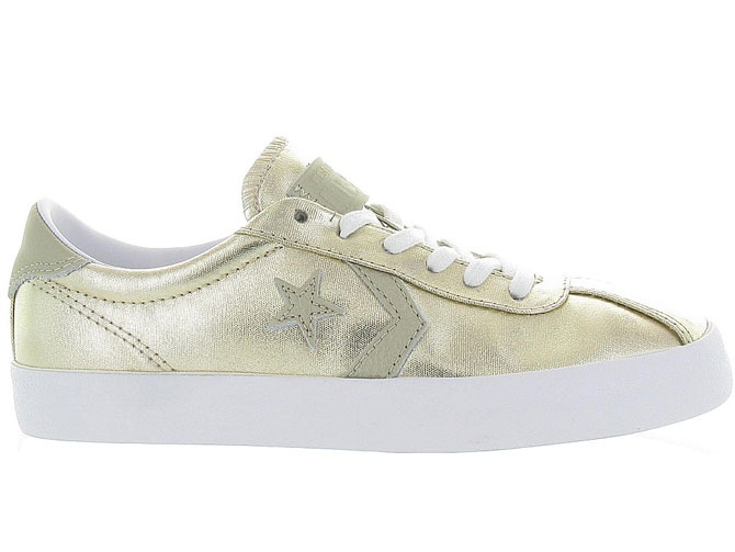 Converse baskets et sneakers breakpoint or7007601_2
