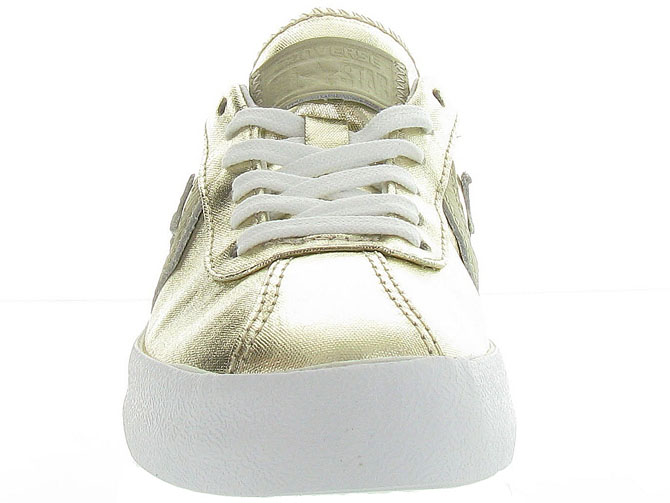 Converse baskets et sneakers breakpoint or7007601_3