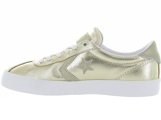 Converse baskets et sneakers breakpoint or7007601_4