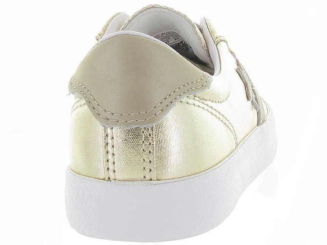Converse baskets et sneakers breakpoint or7007601_5