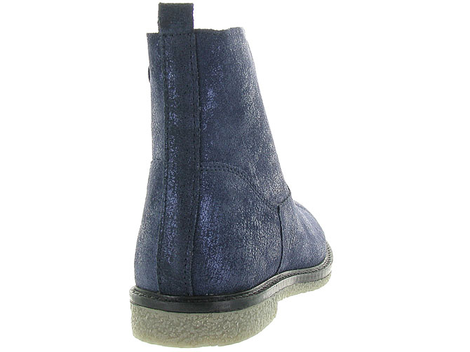 Apples and pears bottines et boots 8403 jeans7033001_5